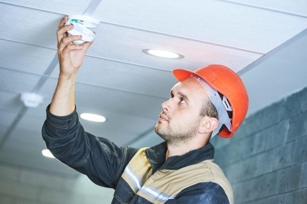 Натяжной или подвесной – выбираем потолок